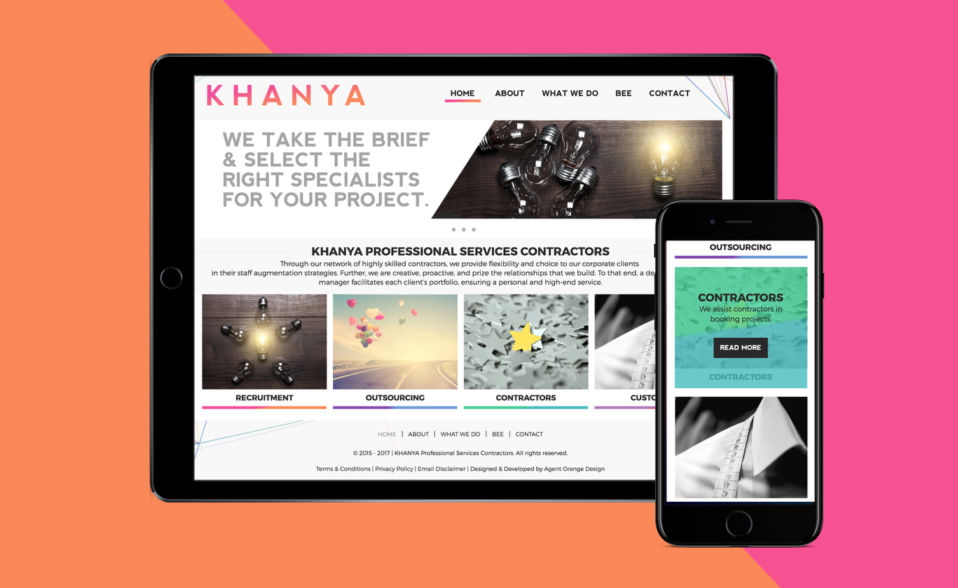 khanya-thumbnail-website-designers-agent-orange-south-africa-ipad-iphone-533px.jpg
