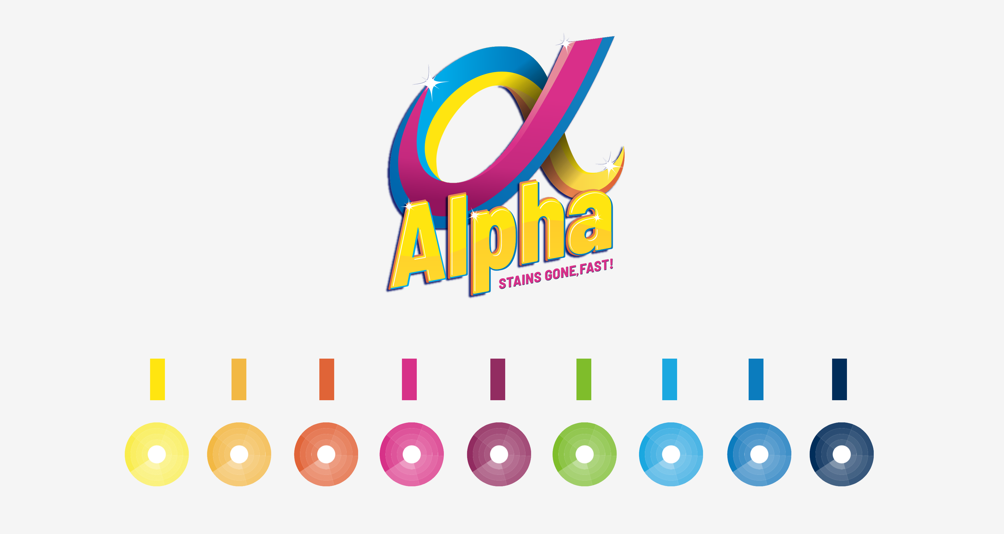 alpha-washing-powder-corporate-colours.jpg
