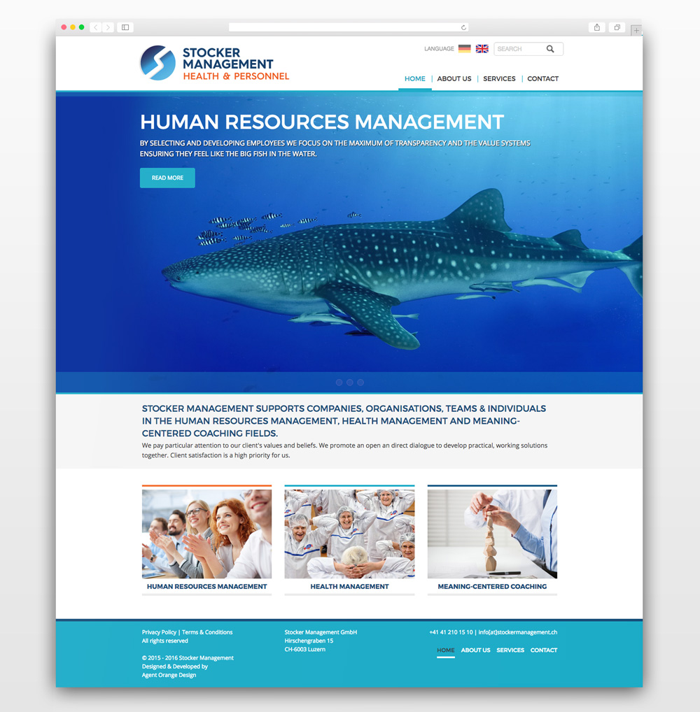 case study of human development Here are four case studies,  the development officer has to decide how to  this case study features a conflict involving a contract bid for a.
