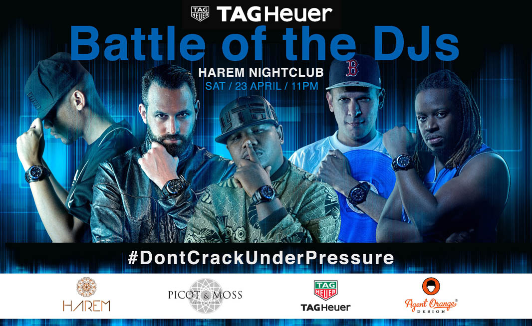 tag-heuer-battle-of-the-djs-branding-case-study-illustrative-logo-design-thumbnail.jpg