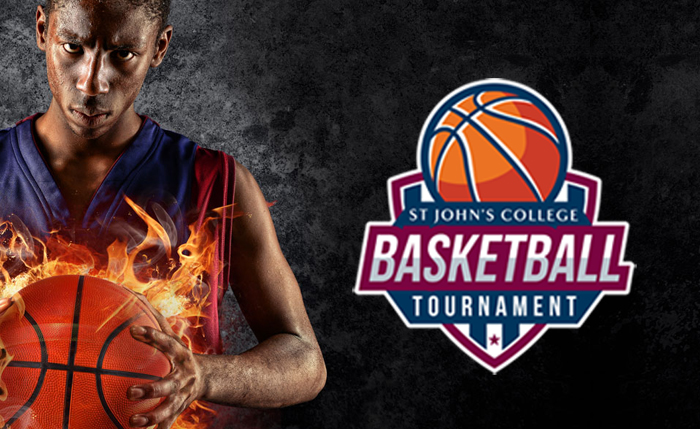 case-study-agent-orange-design-digital-content-thumbnail-st-johns-basketball-tournament.jpg