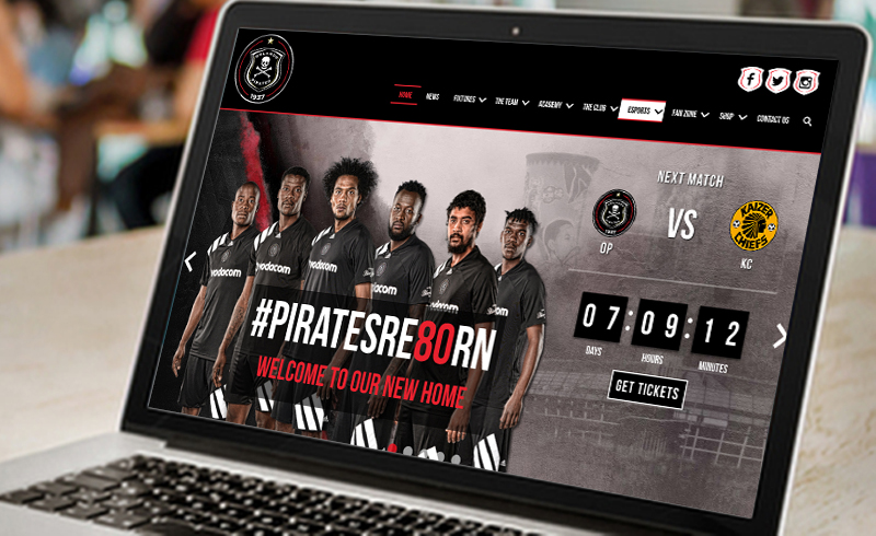 orlando-pirates-fc-thumbnail-case-study-website-redesign-by-agent-orange-south-africa.jpg