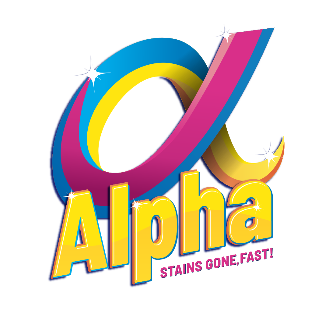 alpha-washing-powder-logo-graphic-design-corporate-identy-agent-orange-design.png