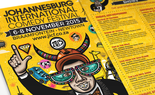 case-study-agent-orange-design-johannesburg-international-comedy-festival-thumbnail.jpg
