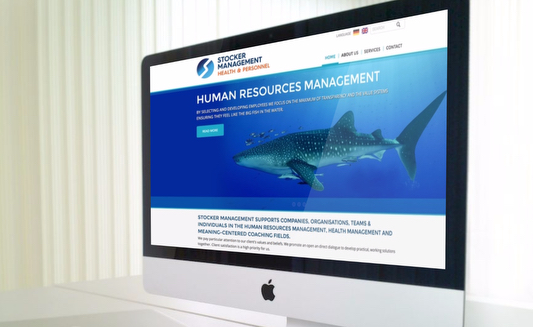 stocker-management-thumbnail-case-studies-website-design-agent-orange-south-africa.jpg