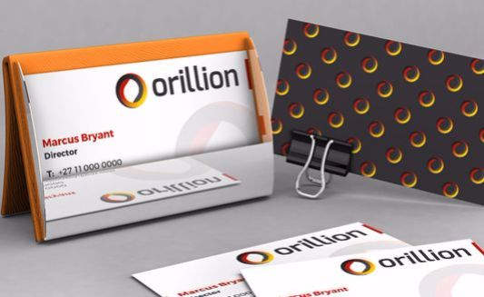 case-studies-orillion-thumbnail-logo-design-agent-orange-south-africa.jpg