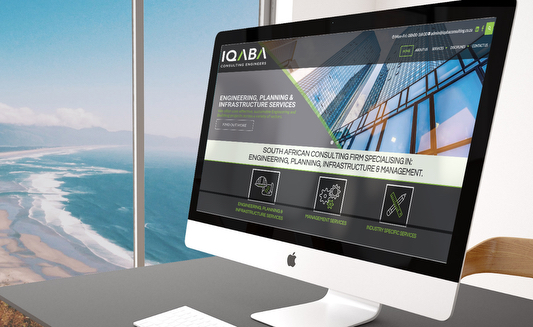 iqaba-consulting-thumbnail-case-studies-website-redesigners-agent-orange-south-africa.jpg
