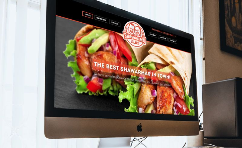 the-shawarma-guys-agent-orange-design-website-case-study-thumbnail.jpg