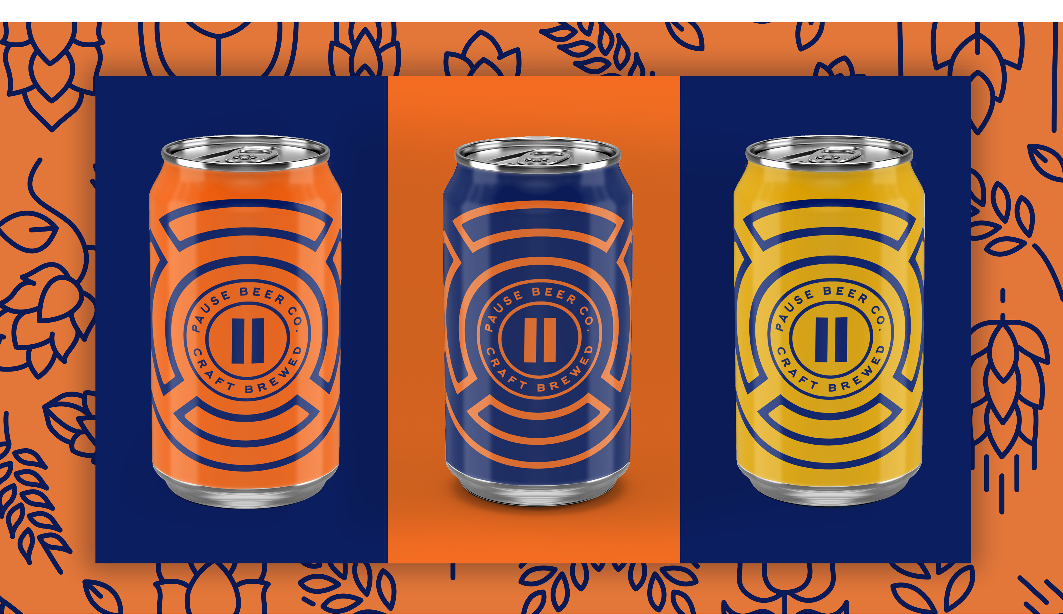 pause-beer-co-case-study-corporate-identity-design-packaging.jpg