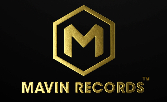 Mavin Records