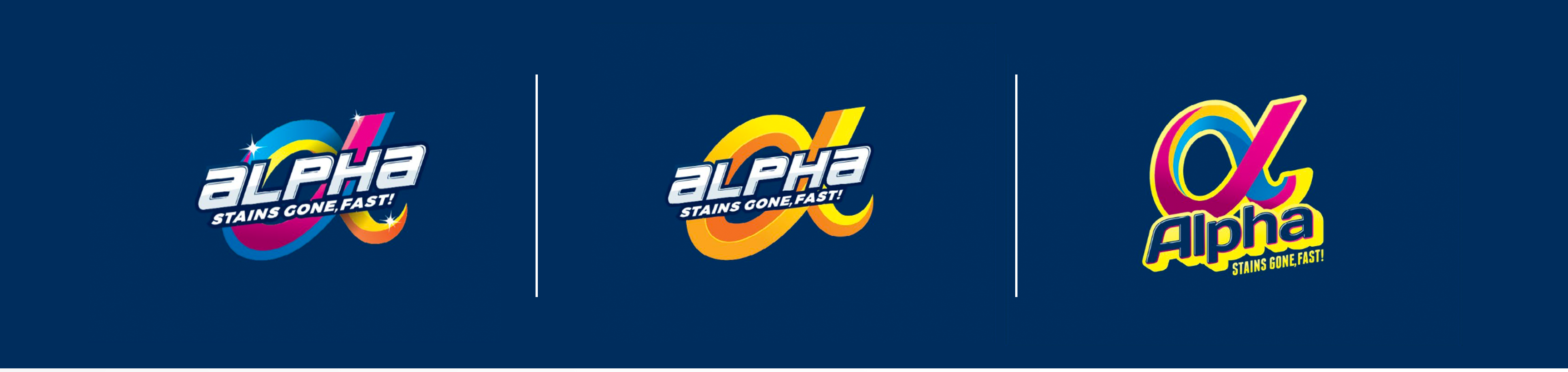 alpha-washing-powder-logo-concepts.png