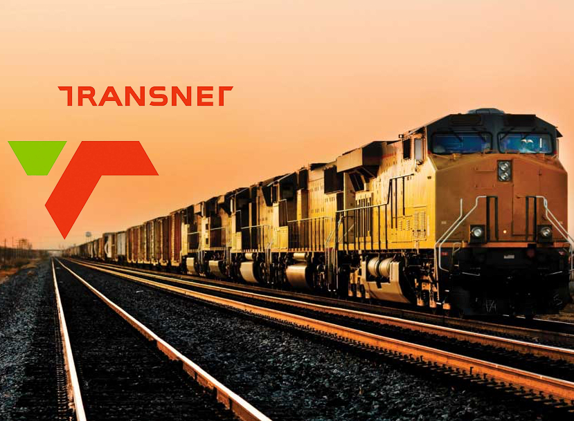 Transnet Corporate Video Company
