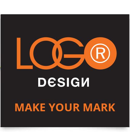 Logo Design & Branding Hotlink