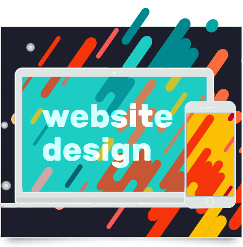 Web Design & Development Hotlink