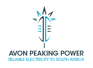 Avon Logo Corporate Logo Design by Agent Orange Creative Studio in South Africa