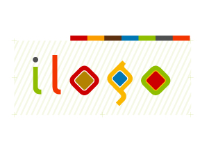 iLogo branding Design by the best creative agency Agent Orange studio in South Africa