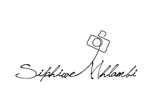 Siphiwe Mhlambi Logo Design by Agent Orange South African creative agencies