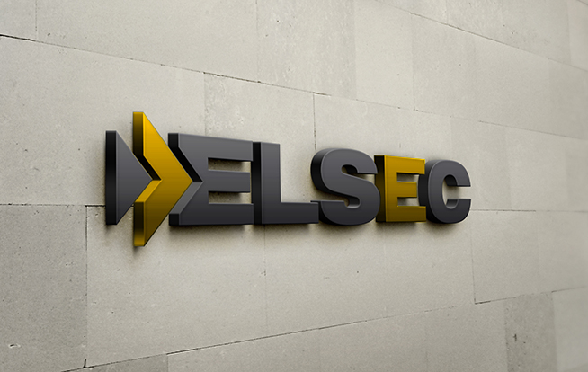 ELSEC | Outdoor Signage
